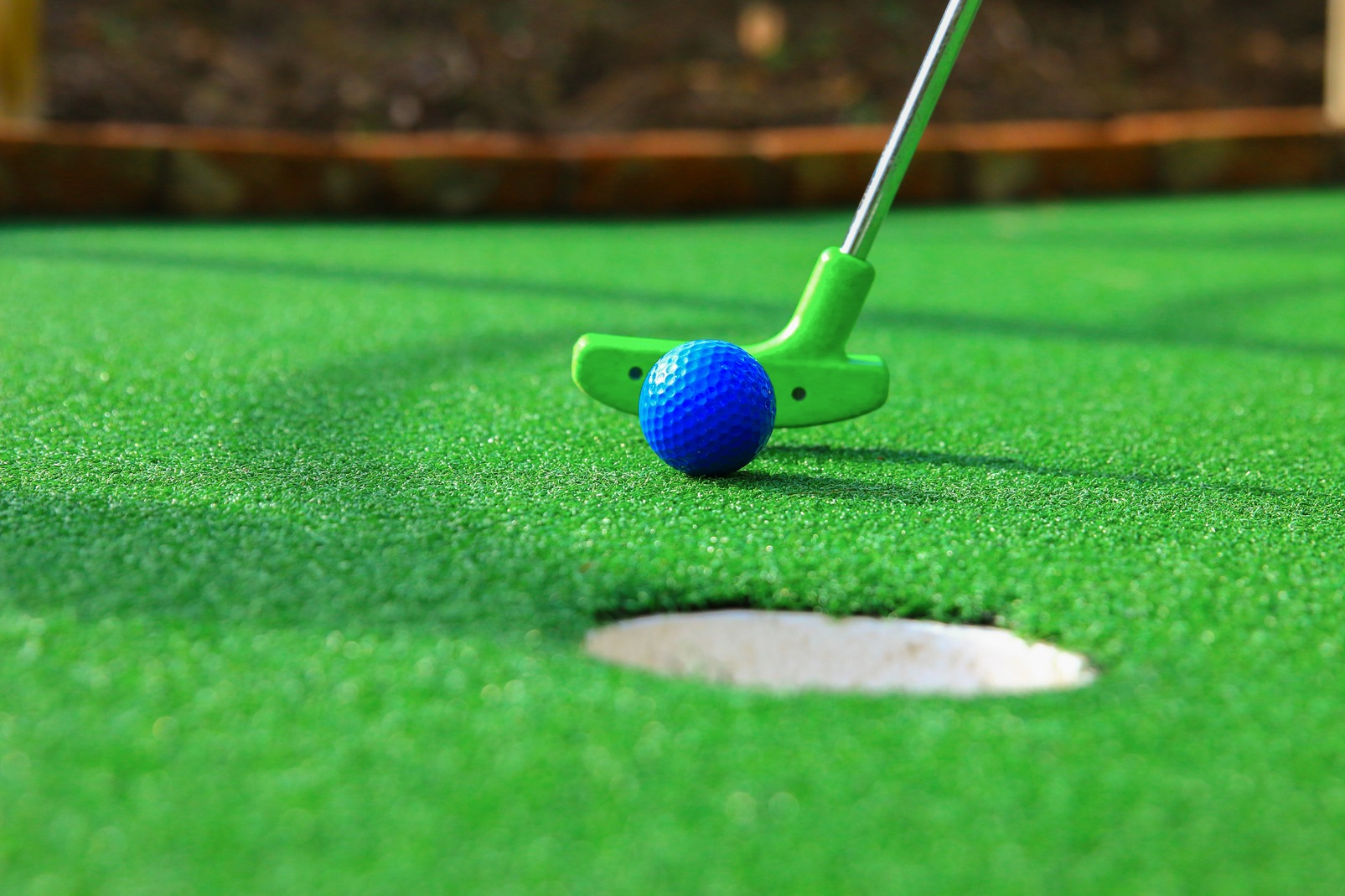 Upcoming Events - Mount Huff Golf Course