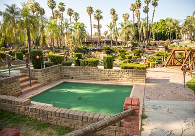 5 Great Ways to Promote Your Miniature Golf Course
