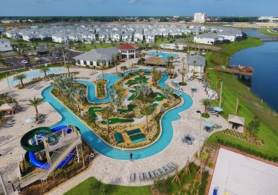 Facts and Trivia about Miniature Golf