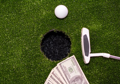 Out With The Old, In With New: 5 Ways Adding A Mini Golf Course Could Boost Your Business